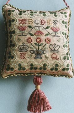 >>>> Embroidery Applique, Cross Stitch Embroidery, Embroidery Ideas, Blackwork, Blackbird Designs, Cross Stitch Finishing, Little Stitch, Half Dolls, Cross Stitch Charts