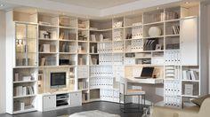 schreibtischplatte auf pinterest ikea schreibtischplatte winkelschreibtisch und hifi m bel. Black Bedroom Furniture Sets. Home Design Ideas