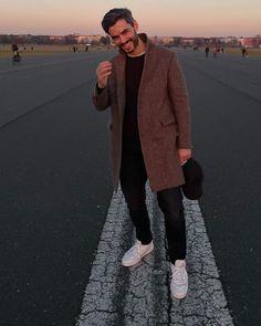 Nik Xhelilaj Face Claims, Hetalia, Normcore, Actors, Style, Fashion, Swag, Moda, Fashion Styles
