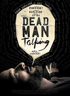 Dead Man Talking Patrick Ridremont, 2012