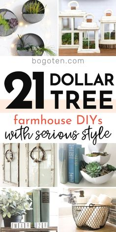 Diy Home Decor For Apartments, Diy Crafts For Home Decor, Diy Decorations For Home, Home Decoration, Room Decorations, Cheap Home Decor, Diy Apartment Decor, Easy Home Decor, Wedding Decorations