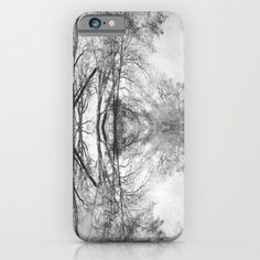 Tree Abstract phone case by Inspired Arts #manlygift #masculine #giftsformen #mangifts #hubby #spouse #boyfriend #xmasgiftsformen #boss #brother #father #dad #uncle #christmasgiftsformen #outdoors #outdoorsy #hunting #outdoorenthusiast