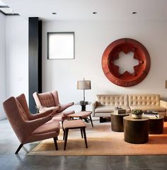 #livingroom #armchair