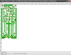 MORGO ELEKTRONIKA - Elektronika, Programok, Letöltések, Kapcsolási rajz, E-book,