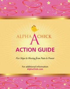 Request Your Free Action Guide.Discover 5 Steps for Moving from Pain to Power  Learn Secrets For Transforming Your Life