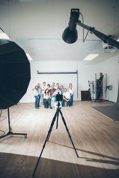 Fotoshooting Marko & Friends | Amir Kaljikovic Photography Friends, Photography, Photo Shoot, Amigos, Photograph, Boyfriends, Photography Business, Photoshoot, Fotografie