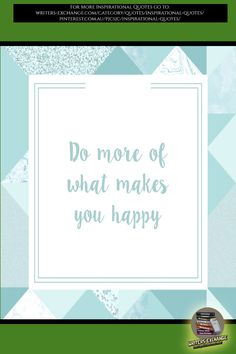 What Makes You Happy, Are You Happy, Book Publishing Companies, Happy Quotes Inspirational, This Is Us Quotes, Read More, Motivationalquotes, Make It Yourself, Writers