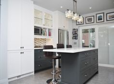 TORONTO-BEACHES-Newly renovated, 3 bedroom house, Toronto – lease available July 1st, 2016