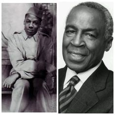 Robert Guillaume (born Robert Peter Williams; November 30, 1927) is an American stage and television actor. Guillaume studied at Saint Louis University and Washington University and served in the United States Army before pursuing an acting career.
