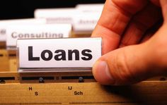 How To Identify The Best Loan Provider In Malaysian    By doing the comparison among the loan provider based on the customer requirements, Identifying the best loan providing in Malaysia is easy. To know more, click this post.