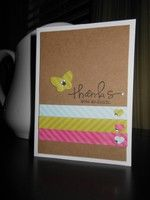 A Project by *Juliebean* from our Stamping Cardmaking Galleries originally submitted 02/10/12 at 03:17 PM