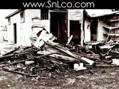 Fire Damage Restoration Muncie, Indiana... Here at SnLco our Fire Damage Restoration process has proven techniques to counteract or eliminate smoke and odor contamination. Malodors are eliminated through our guaranteed multistage process. Regardless of the source, a timely and proper response plays a role in reducing damage.        http://snlco.com/services/fire-damage-restoration/