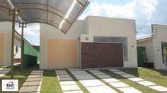 Aluguel - administradora de imóveis em Manaus : (92) 98195-8984 - Venda de casa 3 quartos,condomín...