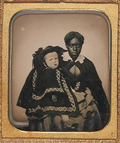Cool Civil War Era Black People Images on Pinterest | Civil Wars ...