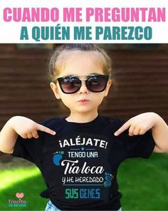 Image may contain: 1 person, text Funny Spanish Memes, Spanish Humor, Funny Quotes, Funny Memes, Jokes, Funny Phrases, Mexican Memes, Bff, Have Fun