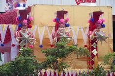 CarnavalManaus#Amazonia#LulaSampaio#Brasil#Manaus
