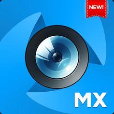 Camera MX, la aplicación para hacer 'Live Photos' en Android
