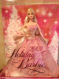 91 best holiday barbie images barbie dress barbie - Barbie chanteuse ...