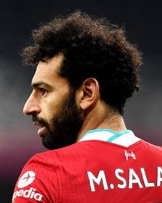Liverpool Premier League, Fc Liverpool, Liverpool Football Club, Mo Salah, Mohamed Salah, Egyptian, Soccer Stuff, King, Instagram