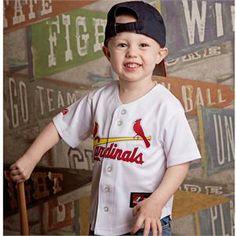 Wholesale Arizona Cardinals Jonathan Cooper Jerseys