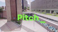 Um pitch perfeito pode mudar completamente a forma como os outros enxergam sua startup