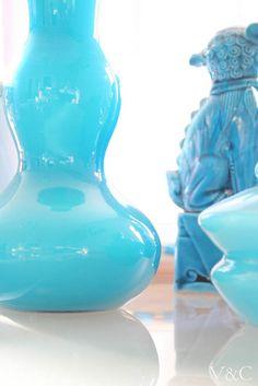 turquesa.turquoise