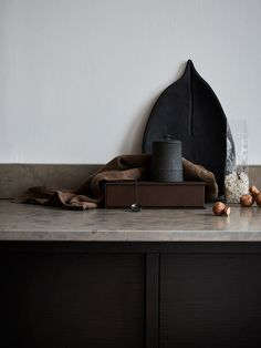 nordiska kök black oak 2.jpg
