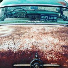 #vintage #brussells #weekend #iphoneonly #iphone #iphonesia #visualaddict #travelphotography #instagood #instatravel #ig_bucharest #ig_romania #igersbucharest #tagsforlikes #photooftheday #like4like #ig_europe #iger #picoftheday #igeroftheday #instaplace #igersoftheday #latergram #vsco #vscocam  #travel #igdaily by ig_h0lic