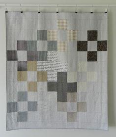 giant plus quilt   s.o.t.a.k handmade   Bloglovin'