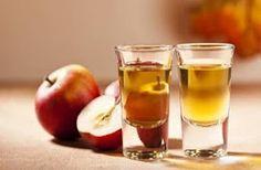 Elma Sirkesi İle Migren ve Sinüzit Nasıl Tedavi Edilir
