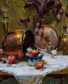Daniel F. Gerhartz... | Kai Fine Art