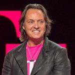 T-Mobile to ad watchdog: sorry we are faster than Verizon and will keep preaching it