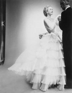 Mrs William H McManus - VOGUE editor approx 1952.jpg
