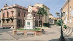 25 aprile a Oristano: le iniziative dedicate alla Festa della Liberazione