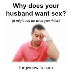 marriage strengthening your steps emotional intimacy with spouse