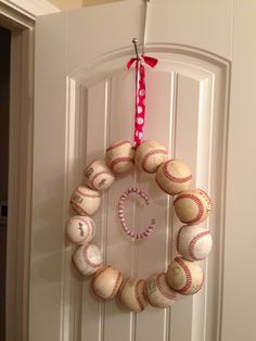 Atlanta Braves Christmas Ornaments