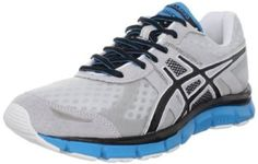 #3: ASICS Men's Gel-Blur33 Running Shoe