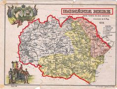 History Discover 1919 map of Romania History Of Romania India Map Lifebuoy Mary I Historical Maps Us Map Old Maps The Beautiful Country Vintage World Maps History Of Romania, Romania Map, India Map, Mary I, Old Maps, The Beautiful Country, Us Map, Historical Maps, Vintage Country