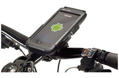 biologic-android-bike-mount.jpg (740×487)