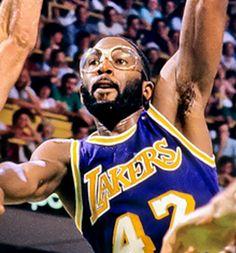 1982 NBA draft