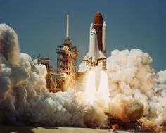 Newsela   30 years later, Challenger shuttle disaster holds lessons for spaceflight