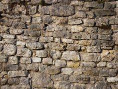 Texture Preny Wall.jpg (1600×1200)