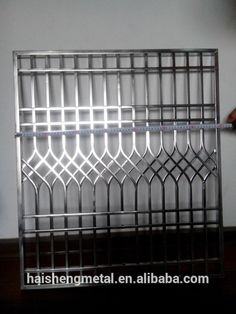 Image Result For Box Grill Design For Windows Door N Grill Grill