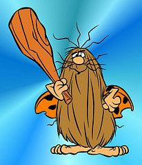 Many, Many moons ago I use to be in the house just giggling away watching Captain Caveman. Had my lil' plastic bat and everything. Running around yelling Captain Caveman and beating on folk. Classic Cartoon Characters, Classic Cartoons, Favorite Cartoon Character, Cartoon Kunst, Cartoon Tv, Cartoon Photo, Old School Cartoons, Cool Cartoons, Old Kids Cartoons