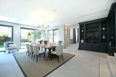 Property for sale in Roehampton Gate, London SW15 - 29531292