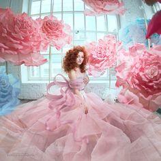Floret by Margarita Kareva on 500px