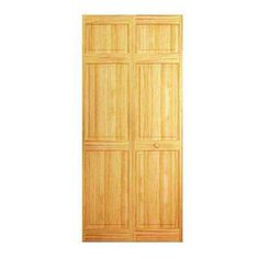 Masonite 30 in x 80 in x 1 3 8 in saddlebrook white 1 for Home depot office doors