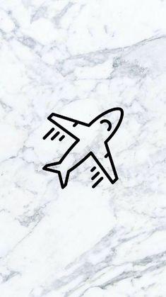 Best Love Wallpaper, Trendy Wallpaper, Cute Wallpapers, Marble Wallpaper Phone, Wallpaper Iphone Cute, Wallpaper Quotes, Instagram Background, Sunflower Wallpaper, Insta Icon