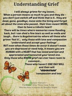 So well said... Life without my lovely daughter Chevon 09/15/1989 - 04/11/2001. Life without my beautiful Desi girl 02/23/1981 - 04/11/2001.