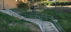 Chase Webb | Rough Cut Welcome to Pizza Part